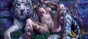 World of Warcraft: durván cenzúrázni fogják a játékot!