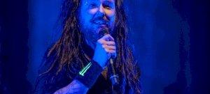 Tragédia a zeneiparban: fiatalon meghalt a legendás rockbanda alapítója és dobosa