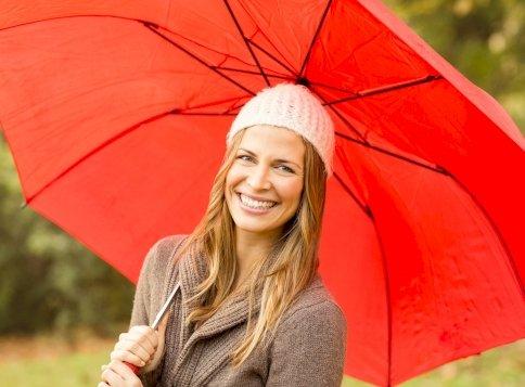 Frissítő eső közeleg, már tudjuk, hol és mikor fog lecsapni - részletes időjárás-előrejelzés!