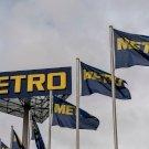Terméket hívott vissza a Metro – ha ebből vásároltál, akkor nem árt vigyázni