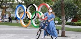 """Döbbenet: """"olimpiai videón"""" szúrta ki a nő, hogy megcsalja a barátja - mutatjuk a felvételt!"""
