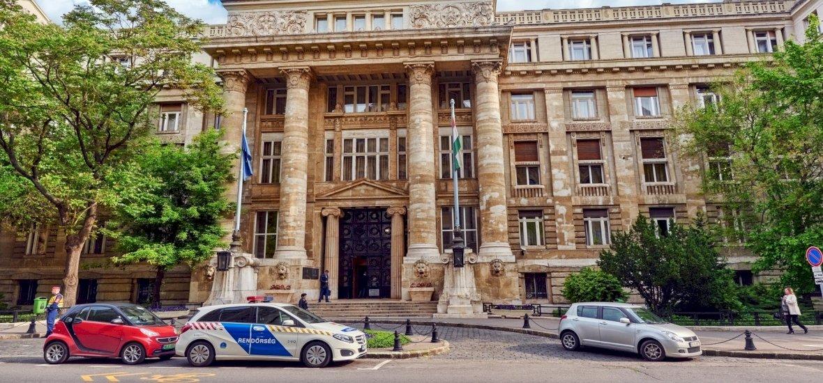 Fontos hírt közölt a magyar rendőrség, több százezren örülni fognak a lehetőségnek - elmondjuk a részleteket!