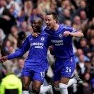 A Chelsea egykori sztárja és bajnoka fogja edzeni egy magyar csapat hátvédjeit