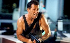 Szomorú hírt kaptak a Die Hard-rajongók – vagy pont, hogy örömtelit?
