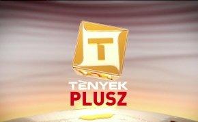 Megbüntették a TV2-t, súlyos árat kellett fizetniük
