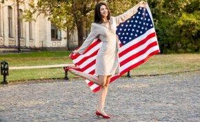 Kvíz: felismered mely országok zászlói láthatók a képeken? A 4. kérdésnél tuti, hogy sokat kell majd gondolkodnod