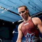 Hosszú Katinka elárulta, valójában miért nem sikerült idén érmet szereznie az olimpián