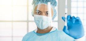 Koronavírus: a vegánoknak tényleg nem kell beadatniuk a védőoltást?