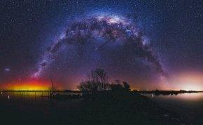 Napi horoszkóp: vedd végre át az irányítást, ha eddig nem sikerült