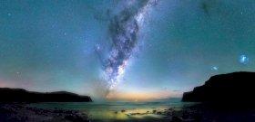Heti horoszkóp: új hónap kezdődött, szóval indíts te is tiszta lappal, ha nem mentek a dolgok