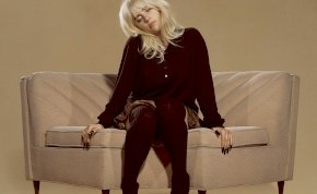 Billie Eilisht már nem érdekli, hogy mi tetszik az embereknek – teszteld az új albumát!