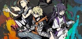 NEO: The World Ends With You - ¡Una visita obligada para los fanáticos del anime y los fanáticos de JRPG!  - Prueba