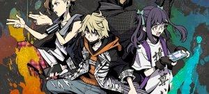 NEO: The World Ends With You - Anime-rajongóknak és JRPG-fanoknak kötelező! - teszt