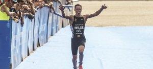 Érmet nyert az olimpián a férfi, mégis a volt csajáról készült videóval lett tele a sajtó