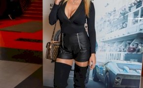 Baukó Éva csúnyán megalázta a TV2 új sorozatának főszereplőit