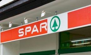 Rettenetes hírt közölt a Spar – Magyar vásárlók ezreit érinti!