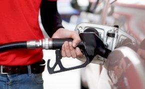 Szörnyű hírt kaptak az autósok: szerdán komoly változások lesznek