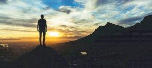 Hidegrázós jóslat: az utolsó ember majd ekkor fog megszületni! - állítja egy tudós