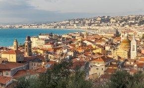 Kvíz: Nizza olasz vagy francia város? Nagyon meg fogsz lepődni a válaszon