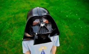 Kvíz: most akkor Luke Skywalker és Leia tényleg testvérek? Nagy ki-kinek-a-kije családi Csillagok háborúja teszt