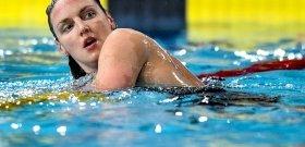 Brutális rablás áldozatai lettek Barcelonában Hosszú Katinka és a párja - vajon ez zavarta meg az úszóbajnoknő felkészülését?