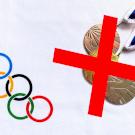 Durva csalás az olimpián? Meglehet, hogy kizárás lesz a vége a trükközésnek