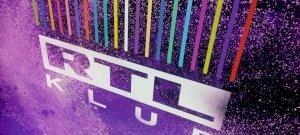 Lelepleződött az RTL Klub titkos fegyvere – Reszkethet a TV2?