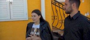 Házasodna a gazda: Durván kiakadtak Zolira a lányok - videó