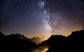 Napi horoszkóp: a titkok új utakat nyithatnak meg?