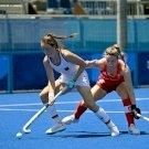 Olimpia: durván eltévedt a kamera meccs közben, női lábak helyett valami egészen mást kezdett el mutatni - videó