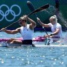 Egy nem mindennapi dolog ébresztette fel a magyar olimpiai bajnokot Tokióban