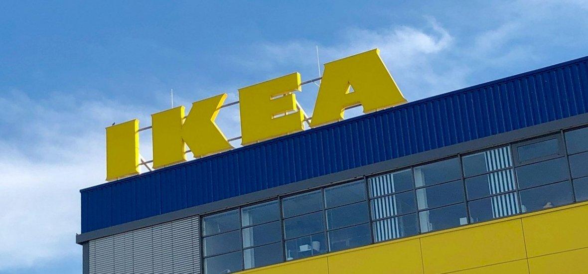Egy egészen különleges dologgal rukkolt elő az IKEA - Ilyet még biztosan nem láttál!