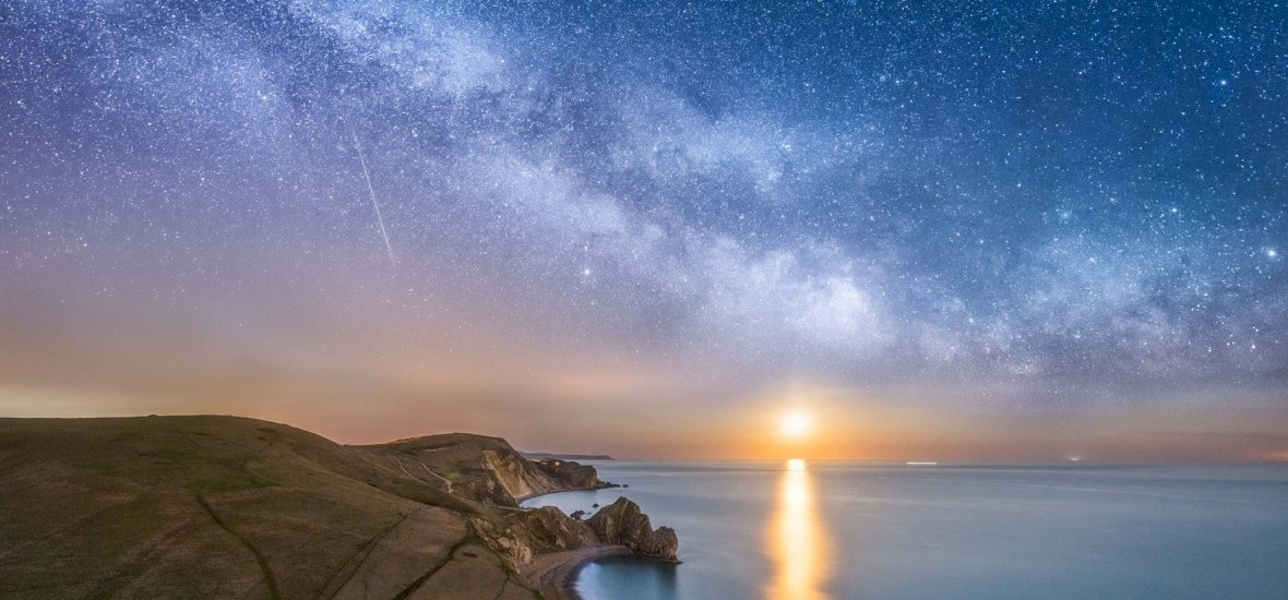 Napi horoszkóp: ne hagyd, hogy a kukában landoljanak az álmaid