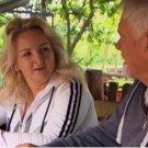 Házasodna a gazda: Újabb nő hagyja faképnél Pistát?