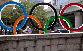 Olimpia: vadul üvöltözött, ordibált, sírt, majd totál elszabadult két kommentátor - itt a tokiói olimpia egyik legzseniálisabb felvétele!