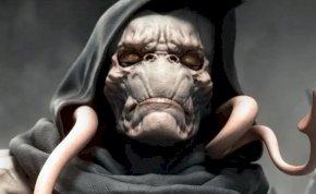 Egy Batman-színész lesz Gorr, az isteni mészáros a Thor: Szerelem és mennydörgésben és itt vannak az első forgatási képek róla!