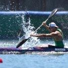 Tótka Sándor úgy lett olimpiai bajnok, hogy fogalma sem volt róla - videó