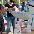 Szörnyű hírek érkeztek a koronavírus új variánsáról - még a vakcina sem véd meg tőle?
