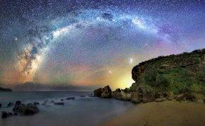 Napi horoszkóp: sok csillagjegynek fordulat jöhet az életében