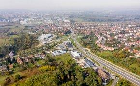 Két új magyar várossal lesz több a térképen - mutatjuk, hol keresd ezeket!