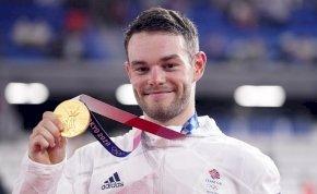 Olimpia: kitört a botrány, miutánt csupán 1 aranyat nyert a világ egyik leghatalmasabb országa - aztán hirtelen elkezdtek jönni a sikerek