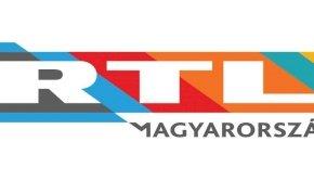 Nagy dobásokkal készül augusztusban az RTL Magyarország