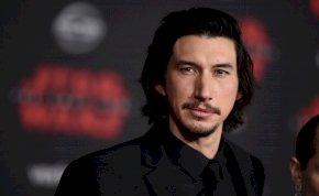 A Star Wars-filmek Kylo Renje lesz az új Rambo?