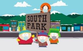 A South Park készítőinek bejelentése az egész világot meglepte