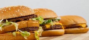 Elképesztő dolog miatt perelte be a McDonald's-ot egy dühös nő