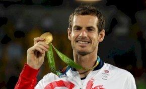 Kitört az olimpiai botrány, Puzsér Róbert kiakadt