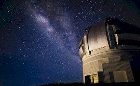 Napi horoszkóp: ha lehet, akkor merj kicsit kockáztatni
