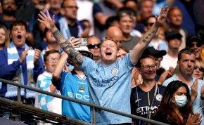 Gyorstalpaló alkalmi focirajongóknak: kezdődik a Premier League!