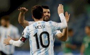 Óriási bajban van az FC Barcelona – Messi távozása után még csak ez hiányzott