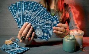 Válassz a 3 kártya közül és kiderül: ingatlannal kapcsolatos döntést kell meghoznod? – napi jóslás